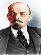 Актер киану ривз биография